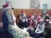 amicus-12-2011-1