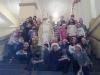 amicus-12-2011-12