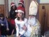 amicus-12-2011-13