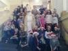 amicus-12-2011-14