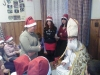 amicus-12-2011-16