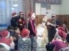 amicus-12-2011-22