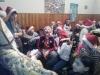 amicus-12-2011-3