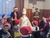amicus-12-2011-6