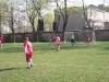 Piłka nożna 2011