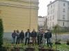 ogr-szkol-2013-1