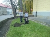 ogr-szkol-2013-3